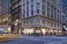 Street Retail Portfolio Building Image 3
