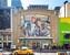 Street Retail Portfolio Building Image 5