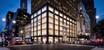 Street Retail Portfolio Building Image 4